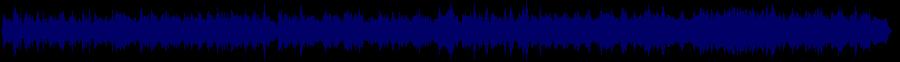 waveform of track #31447