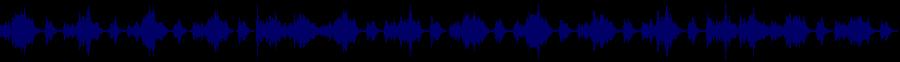 waveform of track #31451
