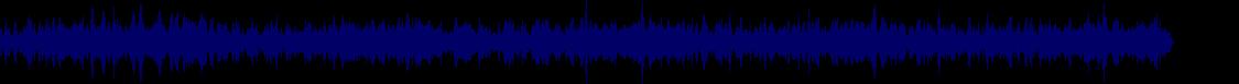 waveform of track #31457
