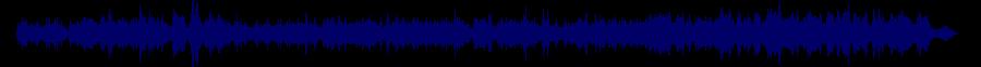 waveform of track #31458