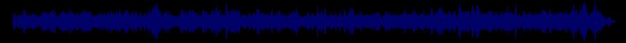 waveform of track #31461