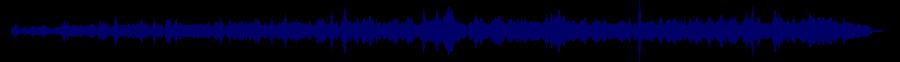waveform of track #31466
