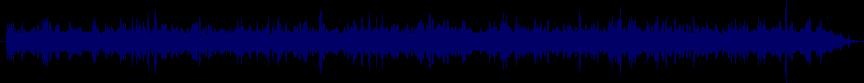 waveform of track #31467