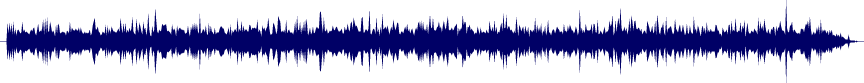 waveform of track #31468