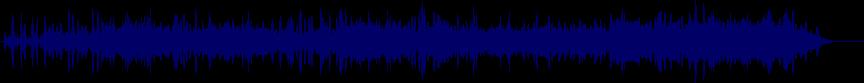 waveform of track #31482
