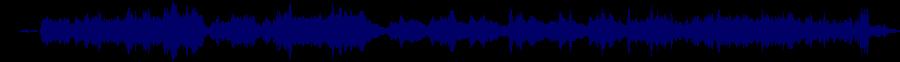 waveform of track #31484