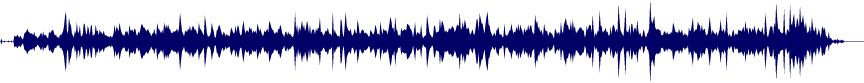 waveform of track #31485