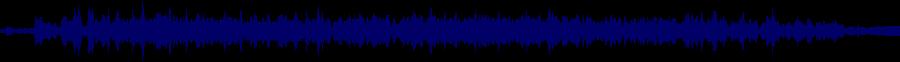 waveform of track #31519