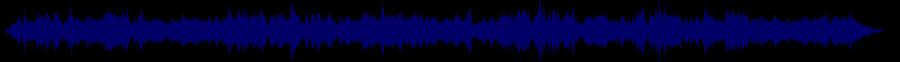 waveform of track #31528