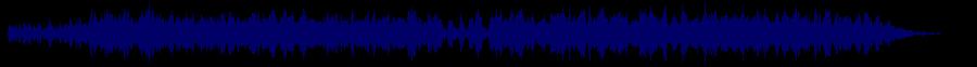 waveform of track #31537