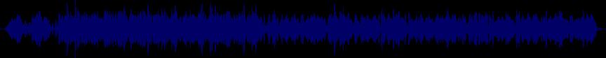 waveform of track #31540