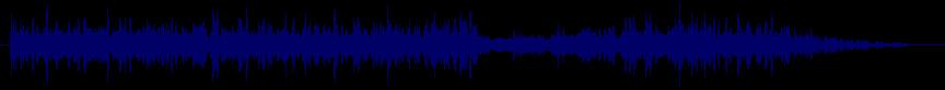 waveform of track #31543