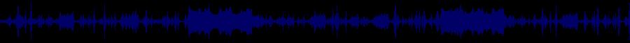 waveform of track #31544