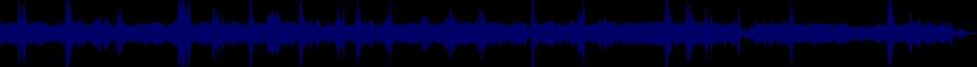 waveform of track #31550