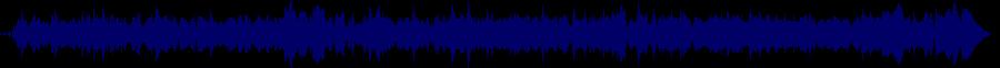 waveform of track #31555