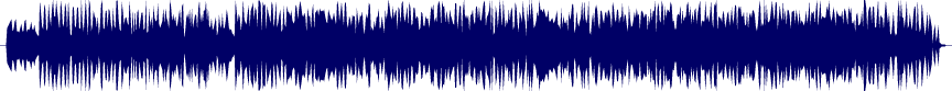 waveform of track #31592