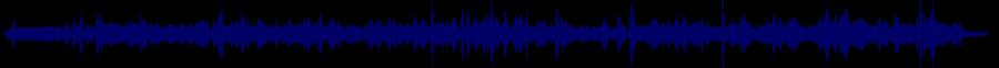 waveform of track #31607