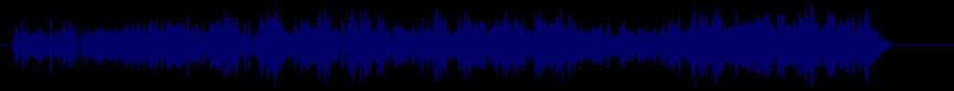 waveform of track #31610