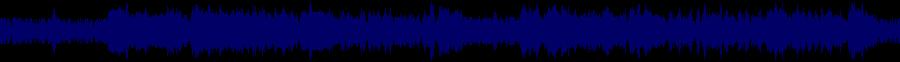 waveform of track #31611