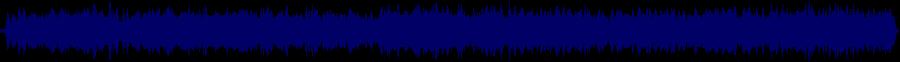 waveform of track #31616