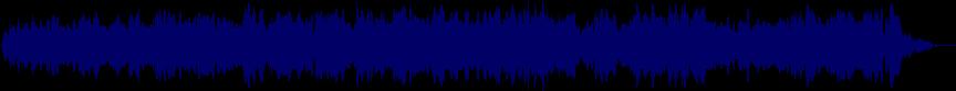 waveform of track #31618