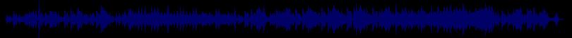waveform of track #31619