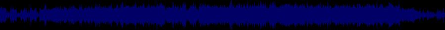 waveform of track #31627