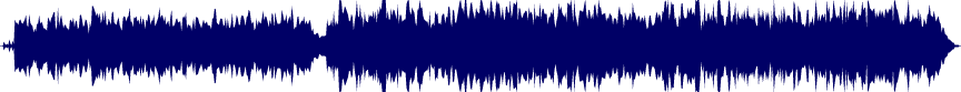 waveform of track #31643
