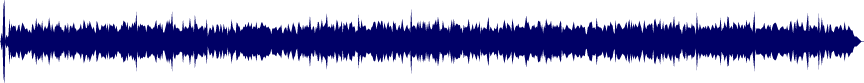 waveform of track #31649