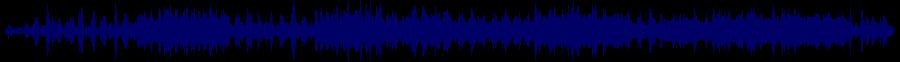 waveform of track #31660
