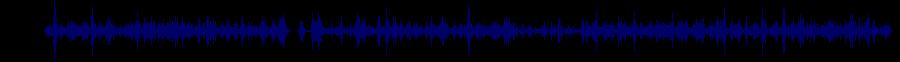 waveform of track #31662