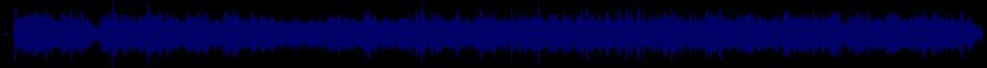 waveform of track #31667