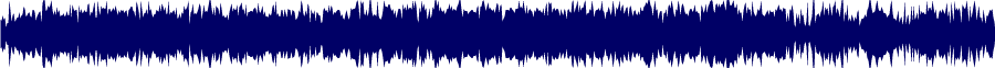 waveform of track #31668