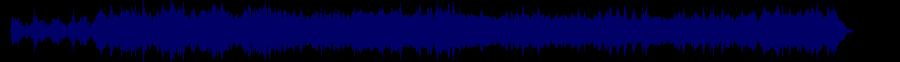 waveform of track #31675
