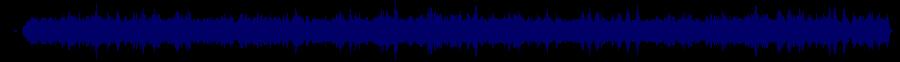 waveform of track #31700