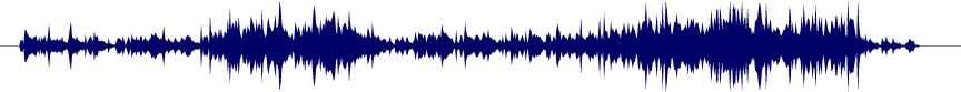 waveform of track #31717