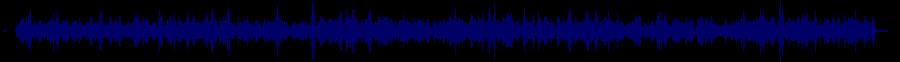 waveform of track #31726