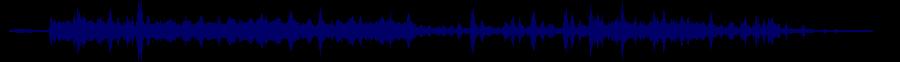 waveform of track #31727