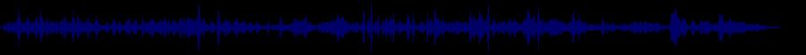 waveform of track #31743