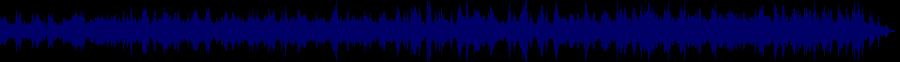 waveform of track #31747