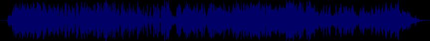 waveform of track #31776