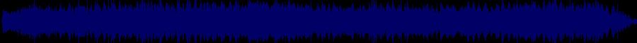 waveform of track #31777
