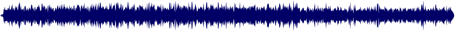 waveform of track #31793
