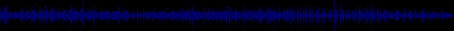 waveform of track #31794