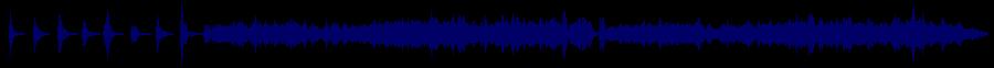waveform of track #31804