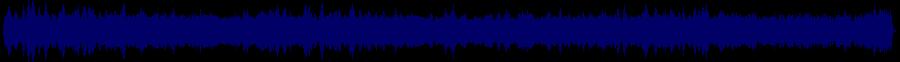 waveform of track #31808