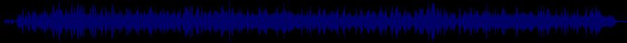 waveform of track #31815