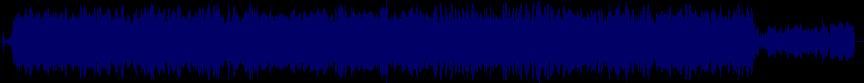 waveform of track #31817