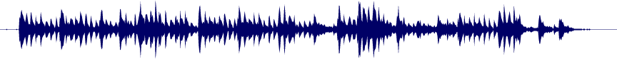 waveform of track #31835