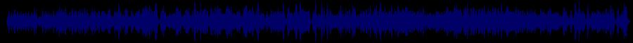 waveform of track #31839